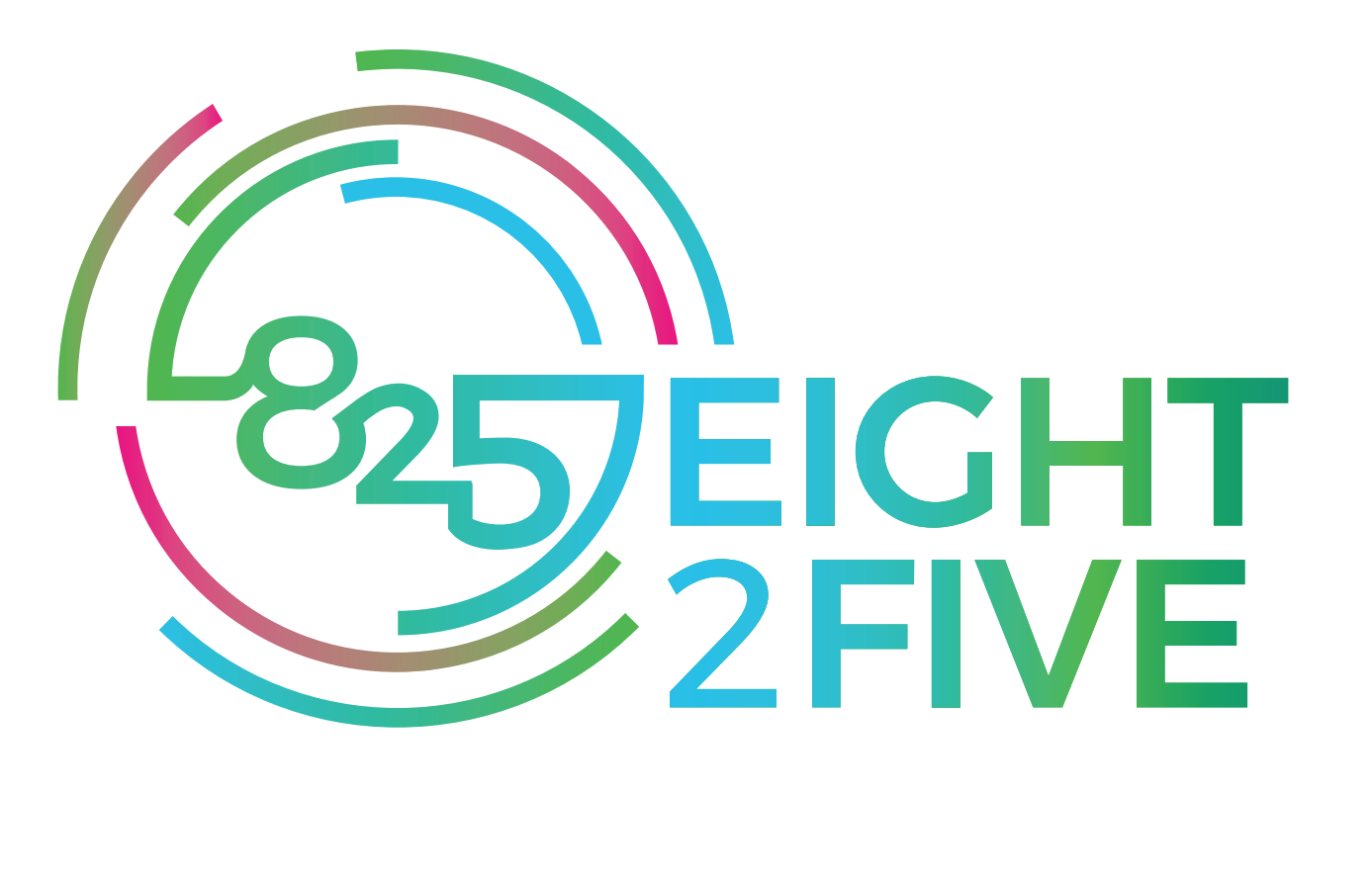 eight2five
